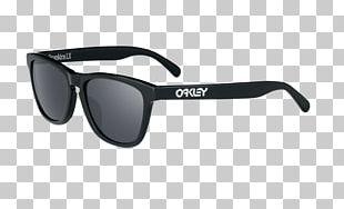 Oakley Frogskins Sunglasses Oakley PNG