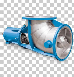 Submersible Pump Centrifugal Pump Axial-flow Pump Egger Turo Pumps Holland BV PNG