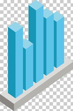 Chemical Element Flowchart Bar Chart PNG