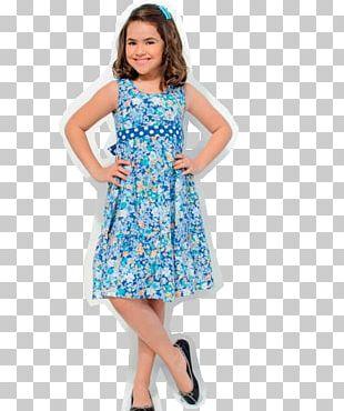 Dress Clothing Child Fashion Pattern PNG
