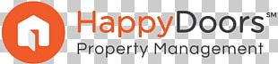 HappyDoors Property Management Kailua Renting PNG