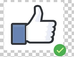 Social Media Facebook Like Button Facebook Like Button Computer Icons PNG
