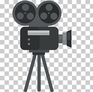 Video Camera Videocassette Recorder PNG