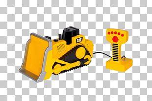Caterpillar Inc. Car Caterpillar D9 Dump Truck Heavy Machinery PNG