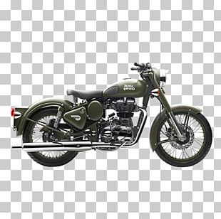 ROYAL ENFIELD G.G MOTORS Motorcycle Enfield Cycle Co. Ltd Royal Enfield Classic PNG