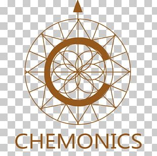 Chemonics United States Agency For International Development United States Agency For International Development Health Care PNG