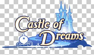 Kingdom Hearts Birth By Sleep Kingdom Hearts 358/2 Days Kingdom Hearts 3D: Dream Drop Distance Kingdom Hearts Final Mix Kingdom Hearts: Chain Of Memories PNG