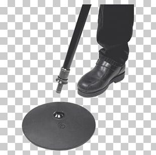 Microphone Stands Sound Professional Audio Stage PNG