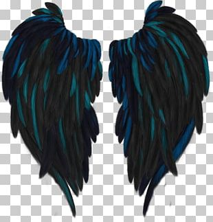 Archangel Lucifer Castiel Fallen Angel PNG