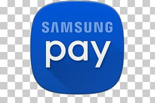 Google Pay Samsung Pay Mobile Payment Android PNG