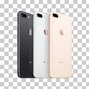 IPhone 8 Plus IPhone X IPhone 7 Apple Samsung Galaxy PNG