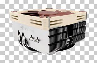 Socket AM4 Intel Noctua Computer System Cooling Parts Central Processing Unit PNG