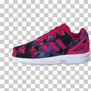 Tracksuit Sneakers Skate Shoe Adidas PNG