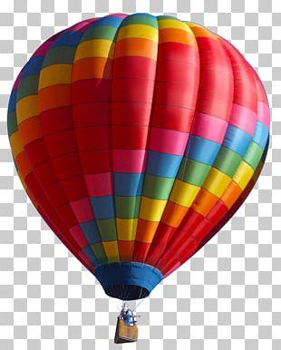 Balloons HD Hot Air Balloon Android Google Play PNG