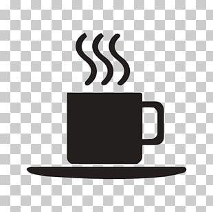 Coffee Cup Coffeemaker Irish Coffee Mug PNG