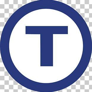 Oslo Metro Rapid Transit Logo Tram PNG