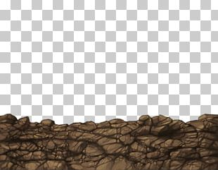Rock Earth Stock Photography Texture PNG