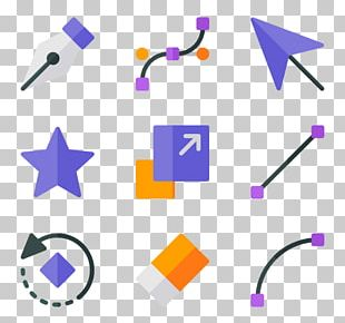 Scalable Graphics Computer Icons Graphics Editor PNG