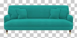 Sofa Bed Couch Recliner Chair PNG