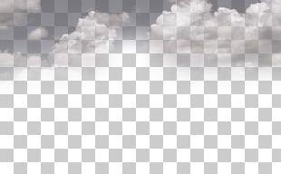 The Killers Desktop 1080p PNG
