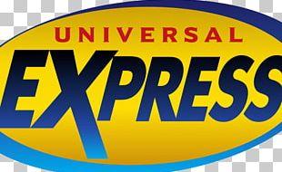 Universal's Islands Of Adventure Hogwarts Express Revenge Of The Mummy Universal Studios Singapore Universal Studios Hollywood PNG