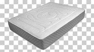 Box-spring Mattress Pads Bed PNG