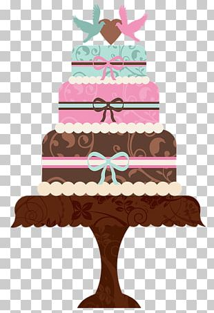 Chocolate Cake Birthday Cake Wedding Invitation Wedding Cake PNG