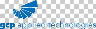 GCP Applied Technologies Architectural Engineering Cement Technology Building Materials PNG