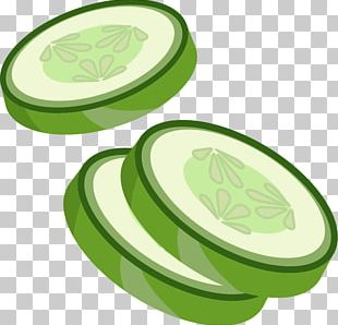 Png Material Happy Birthday Vector Images Melon PNG