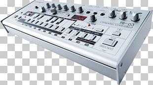 Roland BK-3 Roland BK-5 Roland Corporation Keyboard Musical