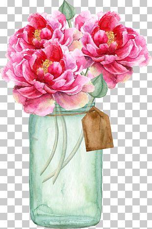 Wedding Invitation Paper Flower Bridal Shower PNG