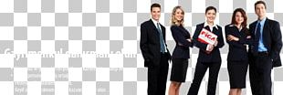 Clothing Business Casual Informal Attire Dress Code PNG