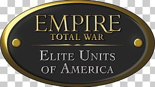 Star Wars: Destiny Luke Skywalker Star Wars: Empire At War
