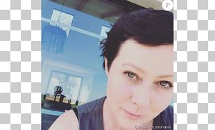 Shannen Doherty Beverly Hills PNG