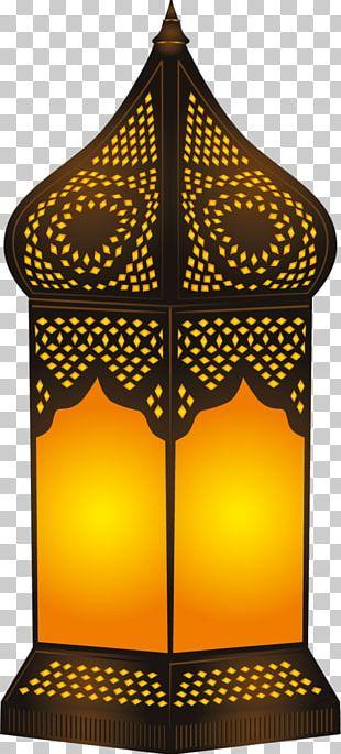 Eid Al-Fitr Quran: 2012 Ramadan Fanous Lantern PNG