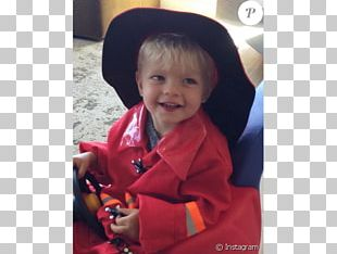 Fergie Transformers Child Son Actor PNG