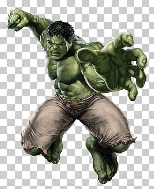 Hulk Marvel Cinematic Universe Wall Decal Sticker Marvel Comics PNG