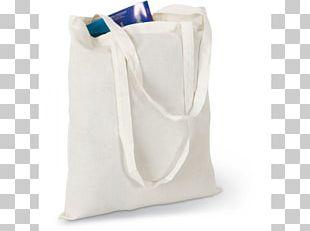 Plastic Bag Advertising Cadeau Publicitaire Shopping PNG
