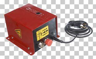 Power Converters High Voltage Electric Power Transformer Voltage Converter PNG