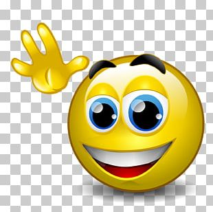 Smiley Emoticon Computer Icons Thumb Signal PNG