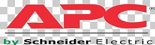 APC By Schneider Electric Information Technology Business Data Center PNG