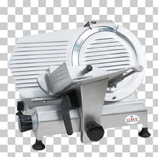 Deli Slicers Lunch Meat Berkel Meat Slicer PNG