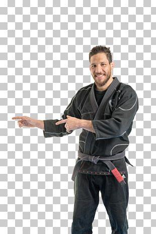 Arturo Salas Brazilian Jiu-jitsu Salamanca Jujutsu Sport PNG