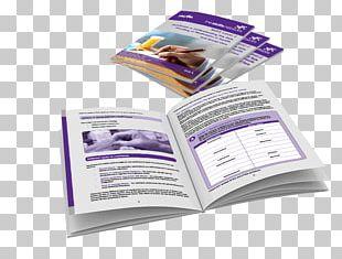 Pharmaceutical Drug Health Medicine Medical Prescription Safety PNG