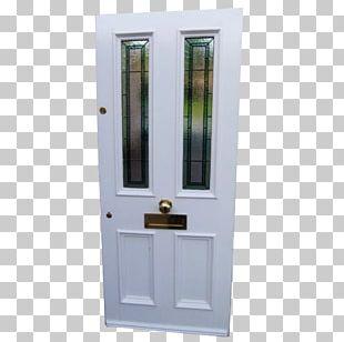 Window Sliding Glass Door Stained Glass Folding Door PNG