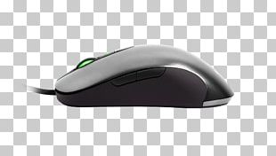 Zowie FK1 Computer Mouse Counter-Strike: Global Offensive PlayerUnknown's Battlegrounds Video Game PNG
