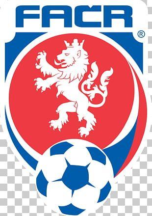 Czech Republic National Football Team Czech Republic National Under-21 Football Team Czech National Football League UEFA Euro 2016 PNG