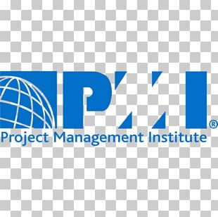 Project Management Institute Project Management Professional Project Manager PNG
