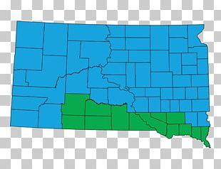 South Dakota Building Energy Codes Program International Building Code PNG