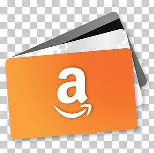 Amazon.com Amazon Pay Mobile Payment Credit Card PNG
